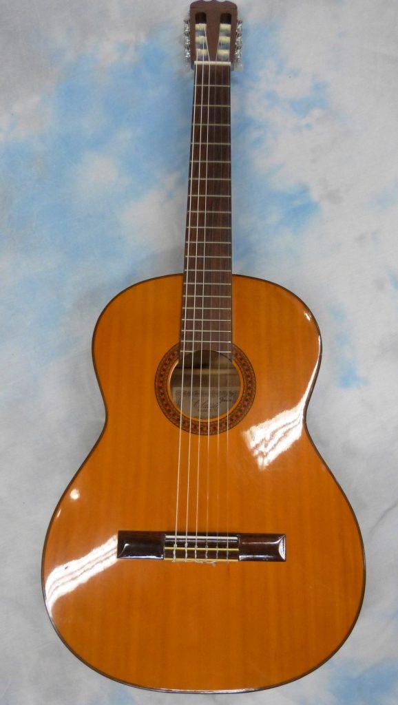 guitar rig free full